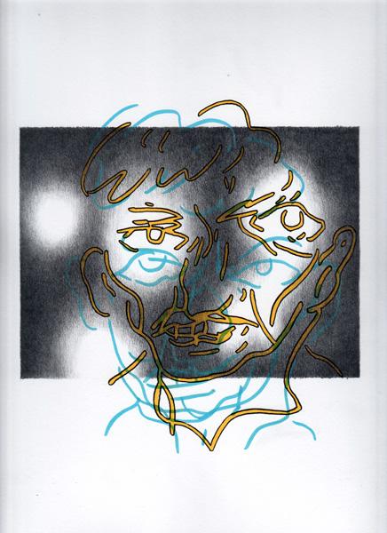 http://iaaa.free.fr/files/gimgs/155_lum01-portrait-web.jpg
