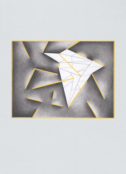 http://iaaa.free.fr/files/gimgs/158_tratti-jaune-05-web.jpg