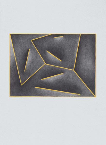 http://iaaa.free.fr/files/gimgs/158_tratti-jaune-web.jpg