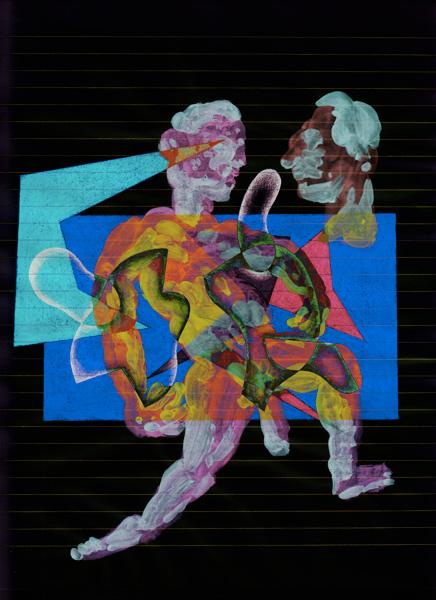 http://iaaa.free.fr/files/gimgs/171_essai-paint-04-web.jpg