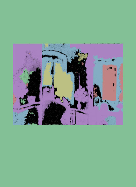 http://iaaa.free.fr/files/gimgs/198_20120109-valentina34-saintgermaindelamer-web600.jpg