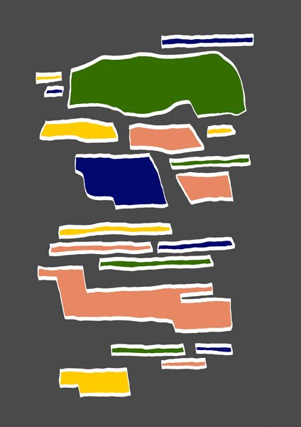 http://iaaa.free.fr/files/gimgs/203_20181203-dessin11-colo-web600.jpg